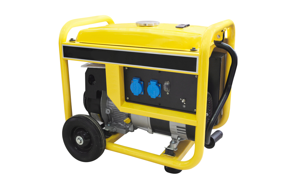Generator Maintenance: Be Prepared For Any Emergency | K Electrical