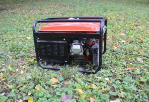 Choosing a Generator? Here's What You Need to Know
