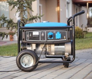 Essential Generator Maintenance Tips